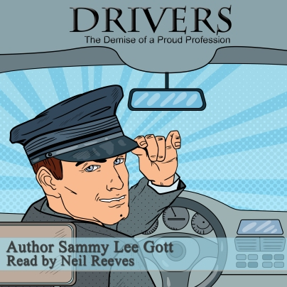 DRIVERS_ACX_Cover_20200605_2400x2400